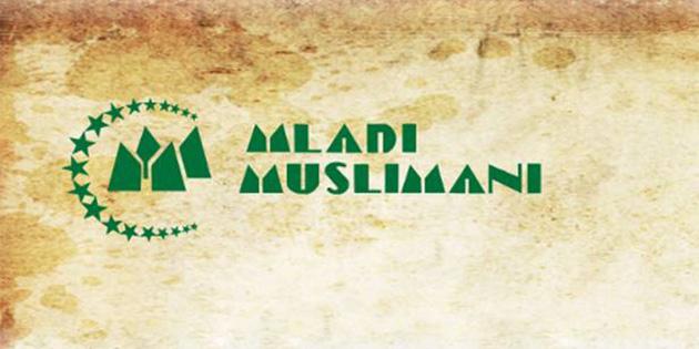 """Udruženje """"Mladi muslimani"""" organizovalo tribinu o odgoju"""