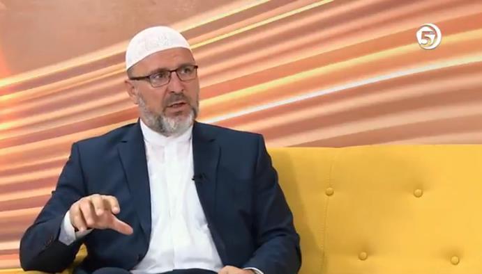 Muftija Adilović: Vrijednost prvih deset dana mjeseca Zul-hidždžeta