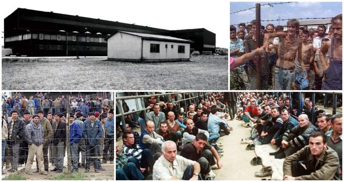 Protjerani iz Prijedora, preživjeli masakr u Ahmićima