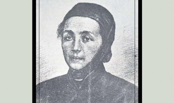 Kada su žene počele pisati za bosanskohercegovačke novine