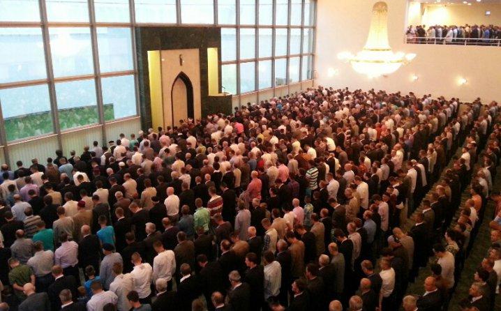 Kurban-bajram u Sandžaku: Praštajmo jedni drugima, obilazimo jedni druge