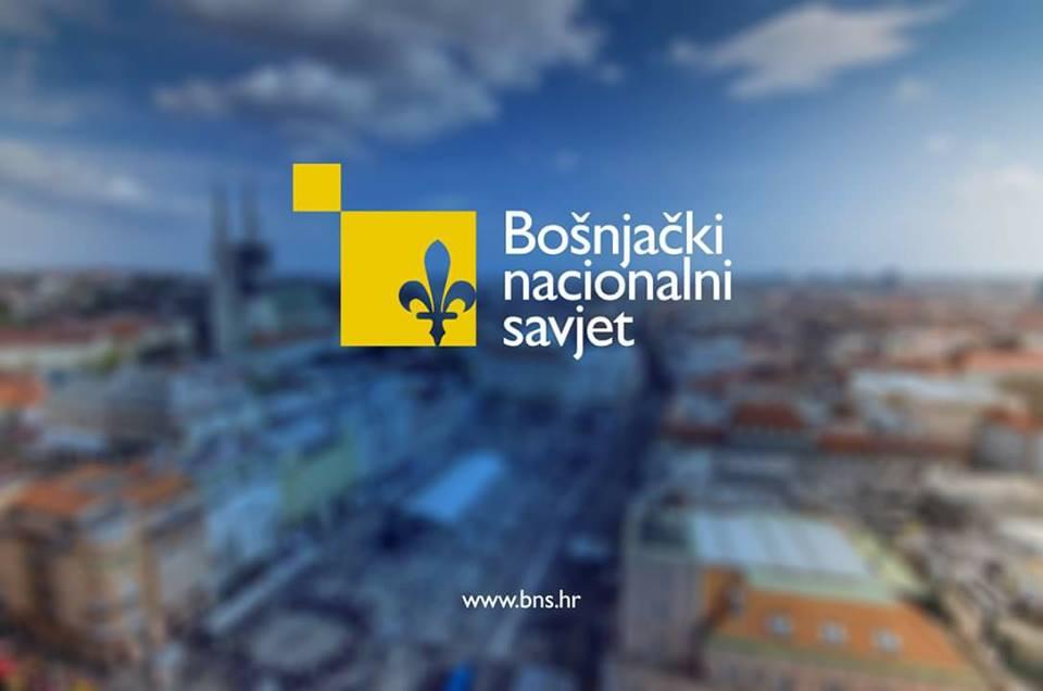 Bošnjački nacionalni savjet – reagiranje: Svaki sedmi poginuli branitelj u Domovinskom ratu je Bošnjak!
