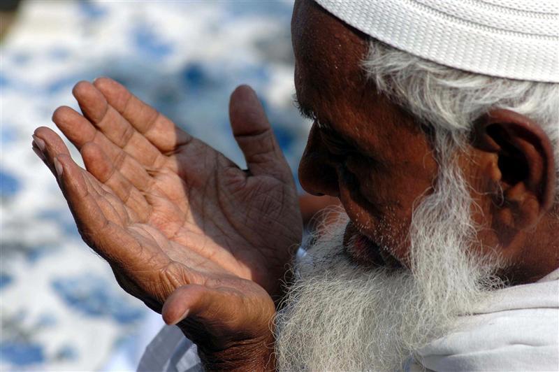 Istinit događaj: Ne znaš kad će ti i kako će ti Allah primiti dobro djelo