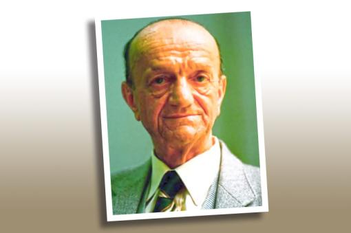 Atif Purivatra – godišnjica smrti jednog od najboljih poznavaoca bošnjačke političke historije