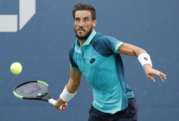 Australian Open: Džumhur savladao Milmana, Nadal slijedeći