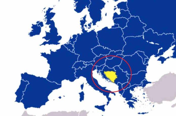 Značaj bosanskohercegovačke dijaspore