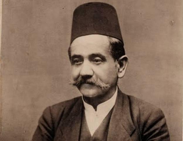 Mujaga Komadina – uspješni gradonačelnik Mostara