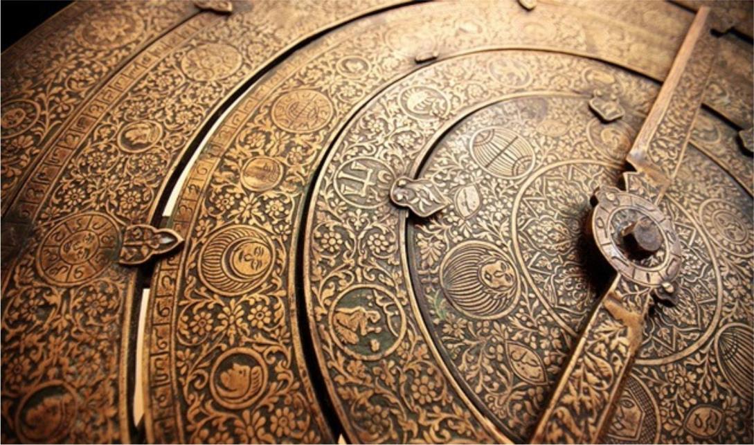 Islam podstiče na nauku, učenje i promišljanje