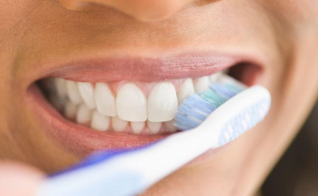 4 prirodna recepta za izbjeljivanje zubi