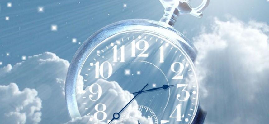 Evropska komisija predložila ukidanje ljetnog i zimskog računanja vremena od 2019.