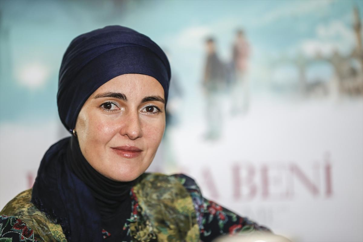 Aida Begić: Islamofobija nešto pomno pripremljeno