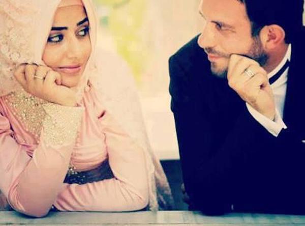 Bračni odnosi: Znati završiti svađu na lijep način