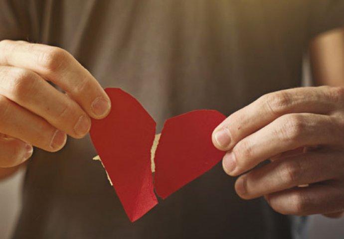 Kako se nositi s tim i ozdraviti kada vas napusti dobar prijatelj?