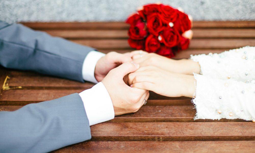 Adabi u odnosu između muža i žene