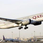 Od naredne sedmice aviolinija Qatar Airwaysa povezuje Sarajevo i Dohu