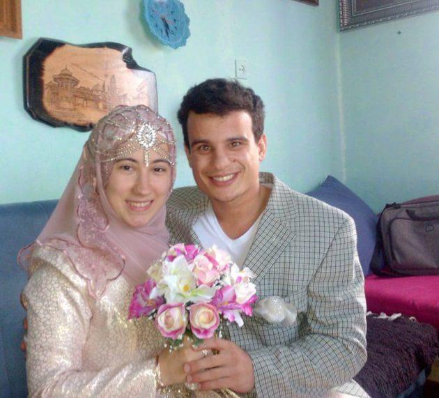 Medina i Ali: Ljubav ne poznaje granice ni prepreke