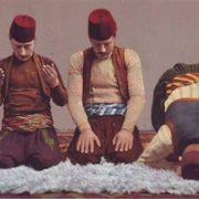 "Je li ""bosanski islam"" izgovor za naše propuste?"