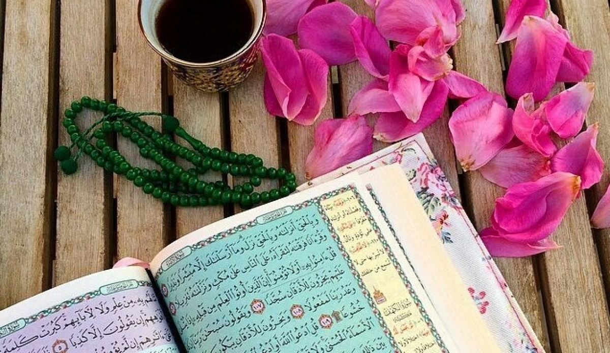 Učenje Kur'ana: Imamo li izgovor?
