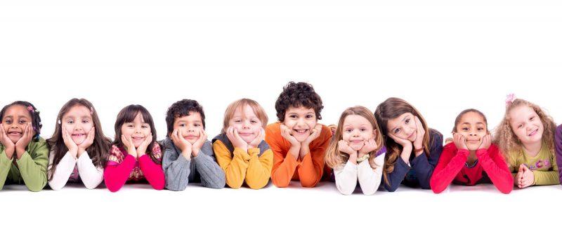 Da mozak poraste: Kako pravilno hvaliti i kritikovati djecu