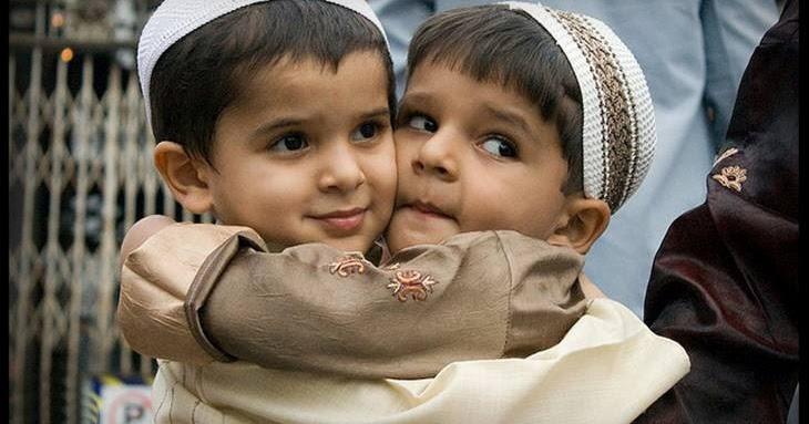Kako postići svijest o bratstvu i jedinstvu muslimana?