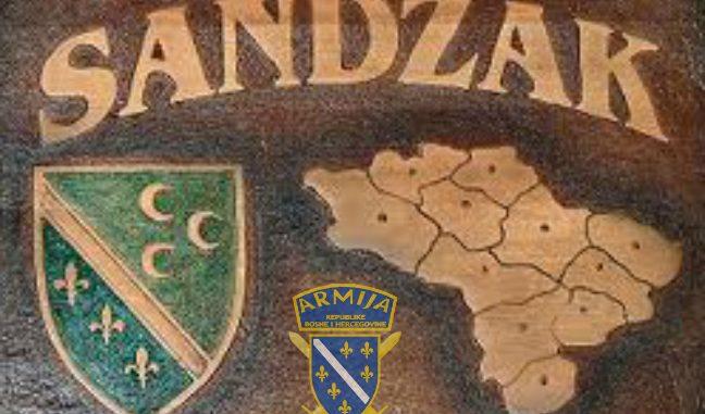 Zlatni ljiljani iz Sandžaka (1) – Prijepolje i Pljevlja