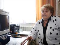 Bosanska krajina pred presudu Mladiću: Sana još uvijek krije tijela ubijenih Prijedorčana