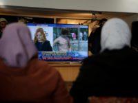 Žrtve genocida u Memorijalnom centru Potočari pratit će izricanje presude Mladiću