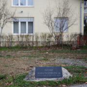 """""""Sokolski dom"""" zgrada zasjedanja ZAVNOBiH-a: Mjesto na kojem je BiH ponovo postala država"""