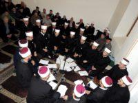 Održana centralna mevludska svečanost u Bihaću