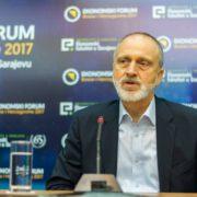 Odlaskom 20.000 mladih iz BiH, naša ekonomija gubi 30 milijardi KM godišnje