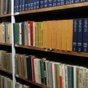 Biblioteka Historijskog muzeja daje doprinos učuvanju naslijeđa BiH