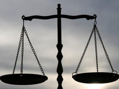 zulum pravda