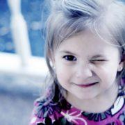 Pitate se kako da naučite svoje dijete da bude optimistično? Otkrivamo vam u nastavku…