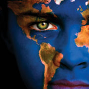 Kako sačuvati identitet i jezik u periodu apsolutne globalizacije