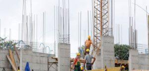 gradnja-radnici