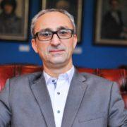 Profesor Husnija Kamberović za Akos.ba: Dan državnosti je prilika da ojačamo svoju vjeru u snagu i važnost države