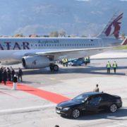 Ovo je tek početak: Qatar Airways zapošljava 81 radnika u BiH