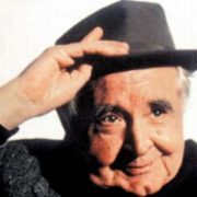 Miroslav Krleža: Kako je hrvatski književnik poštovao BiH i bosanski jezik