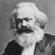 """Kako je Karl Marx """"otac"""" komunizma govorio o Jevrejima i njihovim osobinama"""