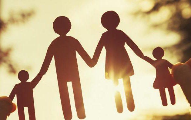 Savjeti za uspješan bračni život: Opuštanje i relaksacija sa svojom porodicom