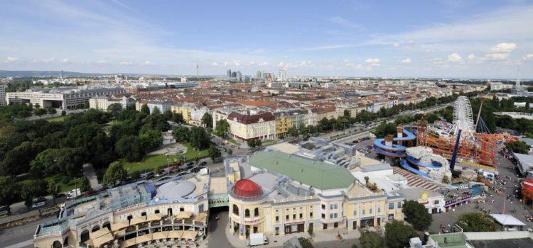 Bošnjaci i Islamska vjerska zajednica u Austriji: Kratka historija (dis)kontinuiteta