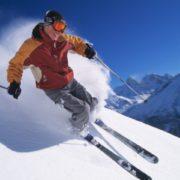 Prvi puta idete na skijanje? Nema straha, evo što vam je činiti…