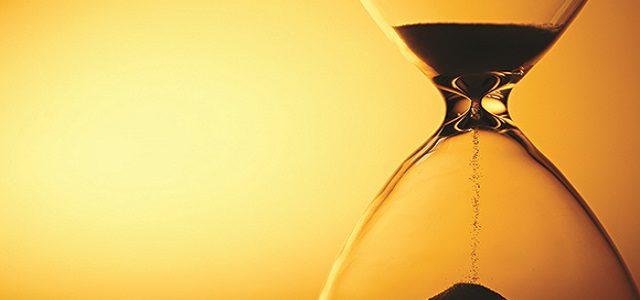 Poučna priča: Strpljivost, odlika vjernika!