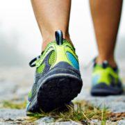 Ishrana ili vježbanje: Šta je važnije za zdravlje?