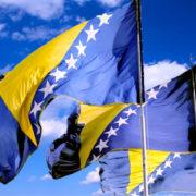 U susret ZAVNOBIH-u: Od Mrkonjić Grada do Sanskog Mosta i Sarajeva, Bosne je bilo i Bosne će biti