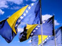 U susret ZAVNOBIH-u: Bosne je bilo i Bosne će biti