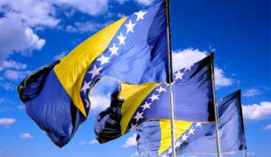 zastava_bih