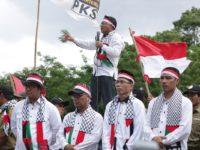 Poziv na bojkot američkih proizvoda: U Indoneziji protesti zbog Trumpove odluke