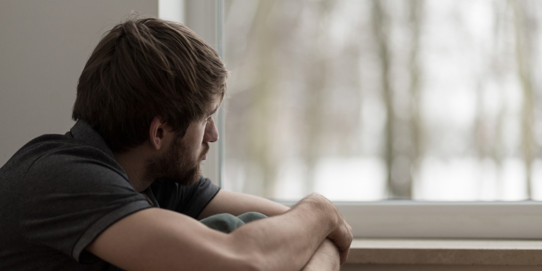 24-085424-why_men_use_self_harm_to_cope_with_mental_health_problems