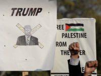 Tramp je potvrdio smrt mirovnih procesa, šta je slijedeće?